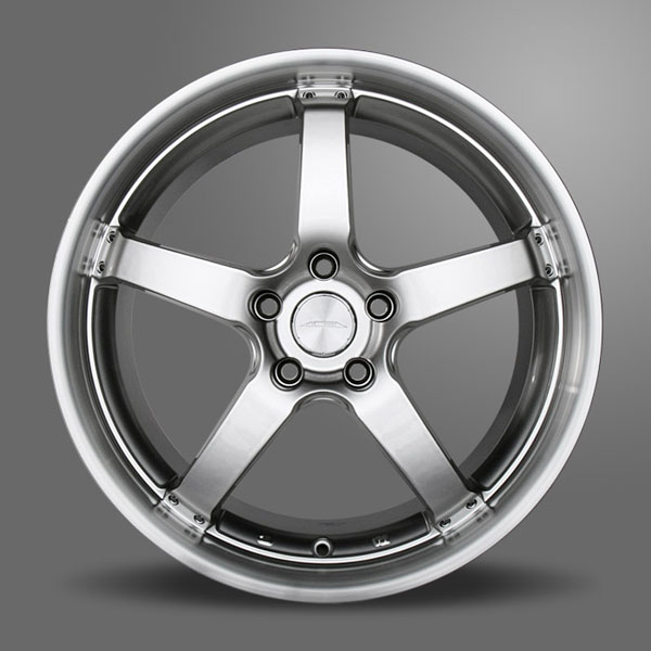 Ace Wheels Image Gallery